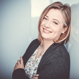 Nicole Kichtan - Studio Steinhoff - Unna