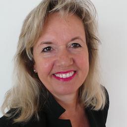 Judith Schick Gerig - Schick Personal, Beratung und Selektion von Fach- und Führungskräften - Zug