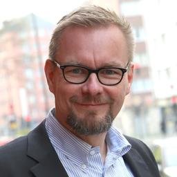 Detlef Meyer - Redaktionsbüro Detlef Meyer - Neuss