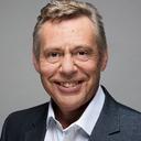 Peter Fitz - Köln