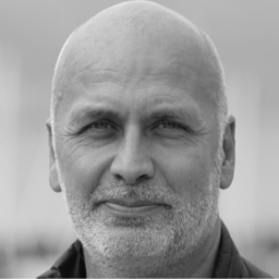 Thorsten Abs - SINERGIA Consulting GmbH - Bad Soden