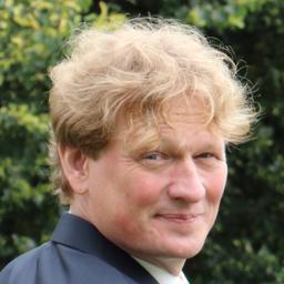 Markus Ambrosi's profile picture