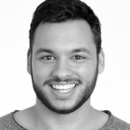 Taha Aktas's profile picture