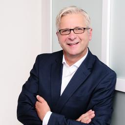 Axel Lehnen