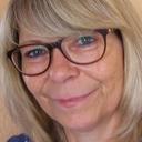 Anette Hoffmann - Kernen