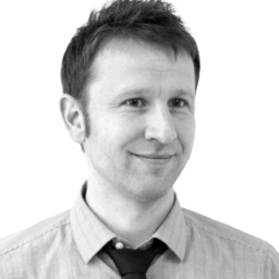 Alain Martinet's profile picture