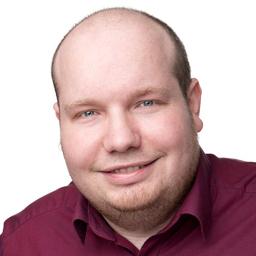 Felix Garbe's profile picture