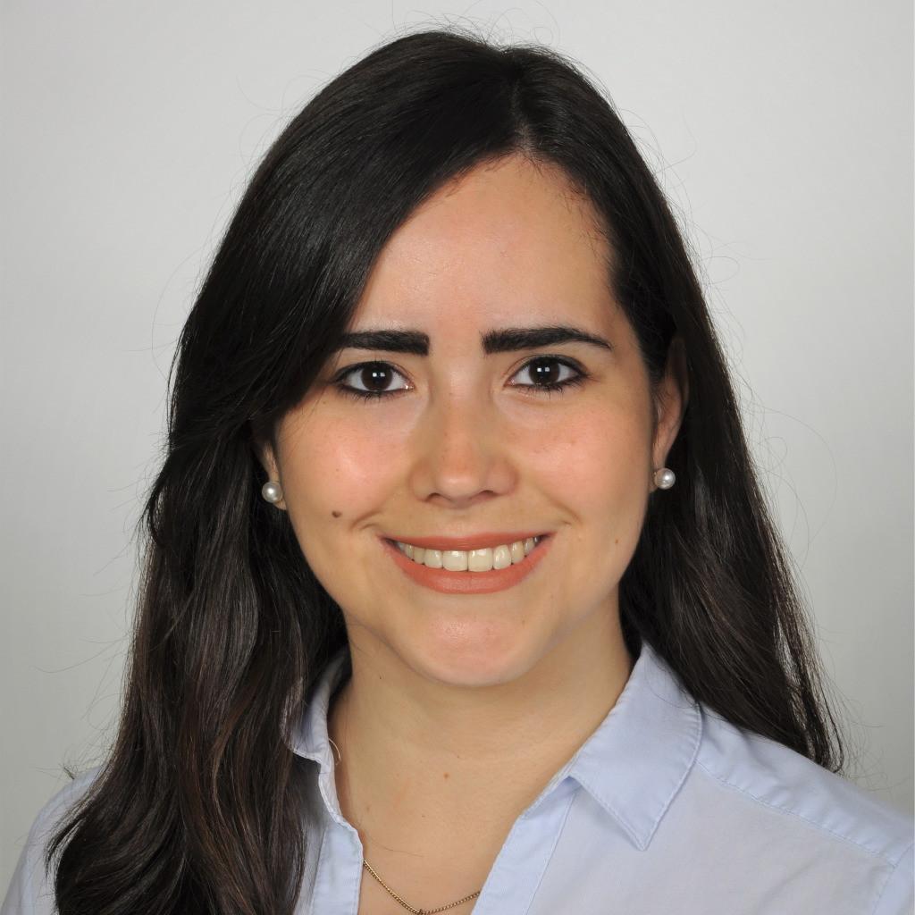 Dr. olga carolina sanchez montilva's profile picture