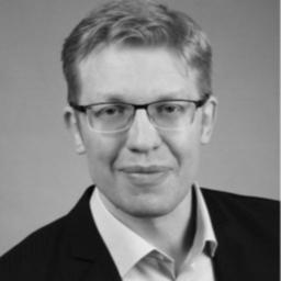 Dr Christian Klusmann - digitalHUB Aachen e.V. - Aachen