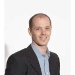 Kurt Zaugg - PromptNet GmbH - Bern