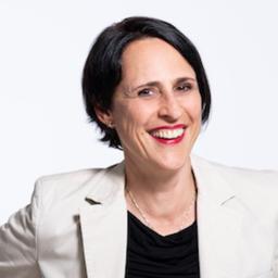 Christine Wittmer - Punkt - Satz - Sieg - Rheinfelden