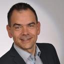 Michael Klement - Hirschau