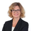 Susanne Schindler - Hofheim am Taunus