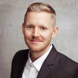 Sebastian Koch's profile picture