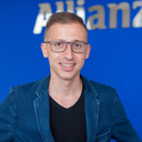 Andreas Tauber - Dünwald OT Hüpstedt