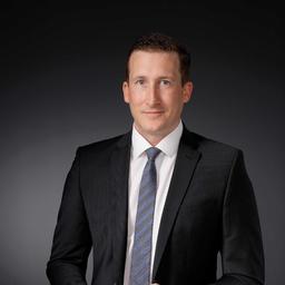 Bernd Anetzeder's profile picture