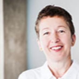 Monika Binninger's profile picture