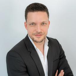 Dr. Maximilian Riedel - v. Düsterlho, Rothammer und Partner - Regensburg
