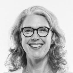 Katrin Kiggen - Pawlik Consultants GmbH - Düsseldorf