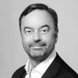 Dipl.-Ing. Udo Schelkes - Aspire Education GmbH - Wien