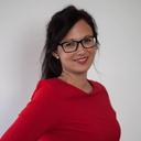 Susanne Schaller - Gallneukirchen