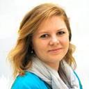 Sabine Eder - Kufstein