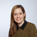 Rebecca Meier - Zurich