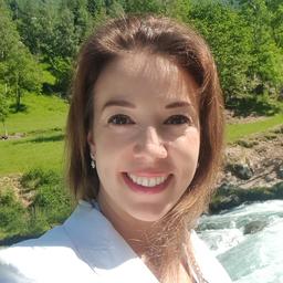 Cindy Huber - creassion design studio - Cape Town