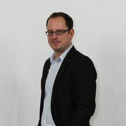 Markus Reichardt in XING - Das ?rtliche