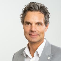 Andreas Bauer - TÜV SÜD Industrie Service GmbH - München