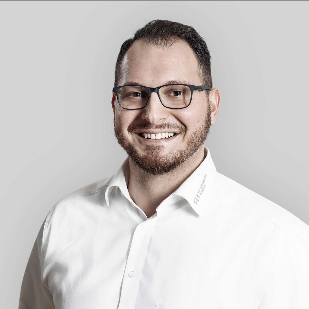 Mario Masilla's profile picture