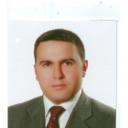 Mehmet YILMAZ - Ankara