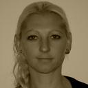 Sandra Schumacher - Eschweiler