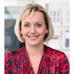 Susanne Marell - JP I KOM - Düsseldorf