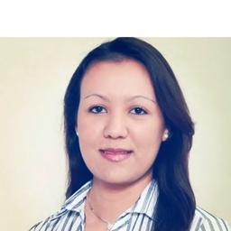 Maria Barrera's profile picture