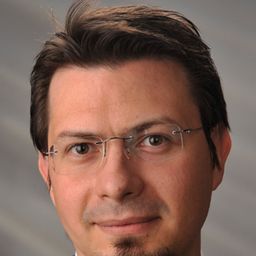 Marek Kozik - HGV Hanseatische Gesellschaft für Verlagsservice mbH - Ishikawa-ken