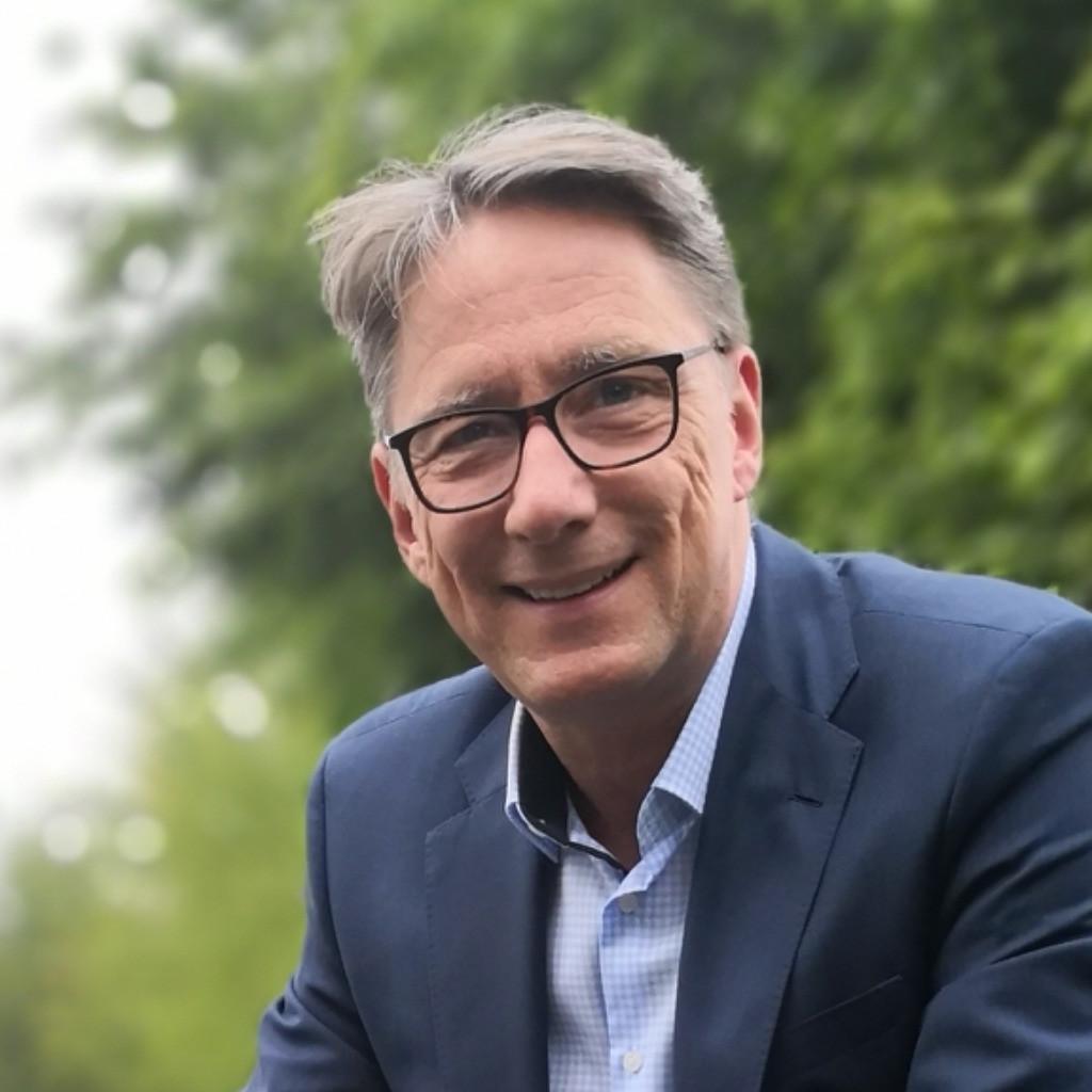 Marcus Hofer in der XING Personensuche finden | XING