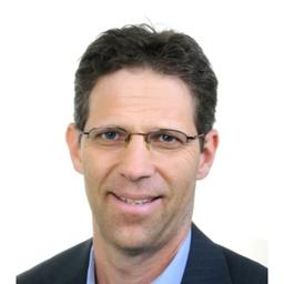 Dr. Claude Heini - Leading Power - Greifensee