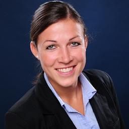 Lisa Hagemann's profile picture
