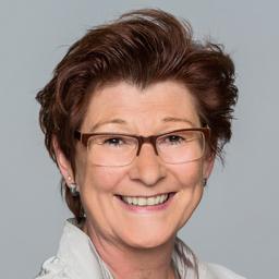 Claudia Henrichs - chc-team I Pflege.ambulant - Köln