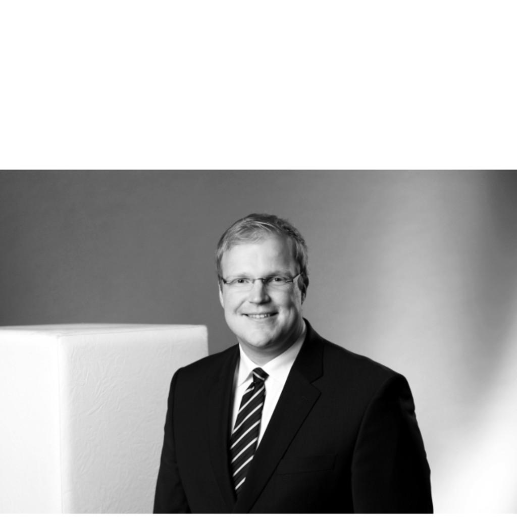 Florian Achterberg's profile picture