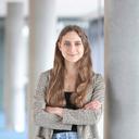 Sophia Maier