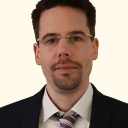 Thomas Schyra