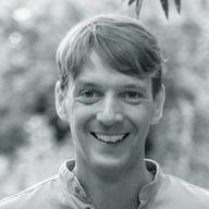 Arne Geisel