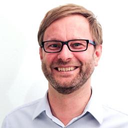 Dr. Wolfgang Zuser