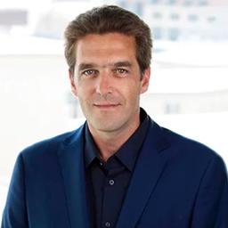 Mark Lämmchen - WKR Rechtsanwaltsgesellschaft mbH - Leipzig