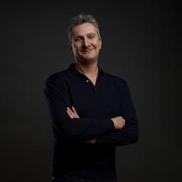 Jürgen Artmann's profile picture
