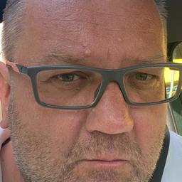 Peter Svoboda - Dr. Peter Svoboda Unternehmensberatung - Pressbaum