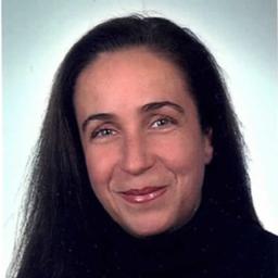 Susanne Gehrke-Schütt's profile picture