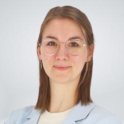 Melanie Schönauer - Ochel Consulting e. K. - Personalberatung - Siegen